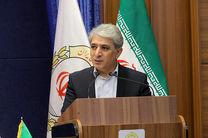 روان سازی بیشتر فعالیت های مورد انتظار مشتریان در بانک ملی ایران/ تازه ترین محصولات بانک ملی ایران به زودی رونمایی می شود