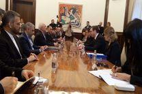 اقدام آمریکا در شورای امنیت تلاش برای پوشاندن جنایات خود و هم پیمانانش در یمن است