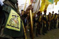 دولت الکاظمی ناچار به کنار آمدن با  نیروهای مردمی است/ شکست طرح آزمایشی برای برچیدن حشد الشعبی