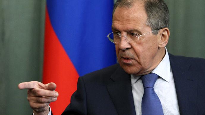 جزئیات دیدار امروز مقامات روس و ترکیه