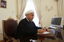روحانی وزیر پیشنهادی علوم را به مجلس معرفی نکرد