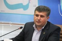 راه اندازی سامانه مدیریت فنی شبکه و مشترکین (OSS) مخابرات منطقه کردستان