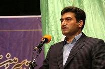 115 میلیون ریال کمک بلاعوض به هنرمندان معمر کردستان