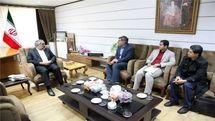 کردستان ظرفیتهای مطلوبی در بخش گردشگری برای معرفی دارد
