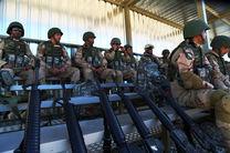 نگرانی از احتمال وقوع درگیری میان نیروهای کُرد و ارتش عراق