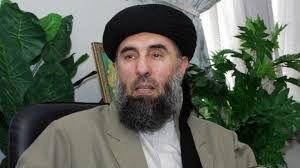 حکمتیار: اجازه تضعیف کردن حکومت افغانستان را نمی دهیم