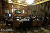 تعیین تکلیف بودجه ۵ هزار میلیاردی شهرداری