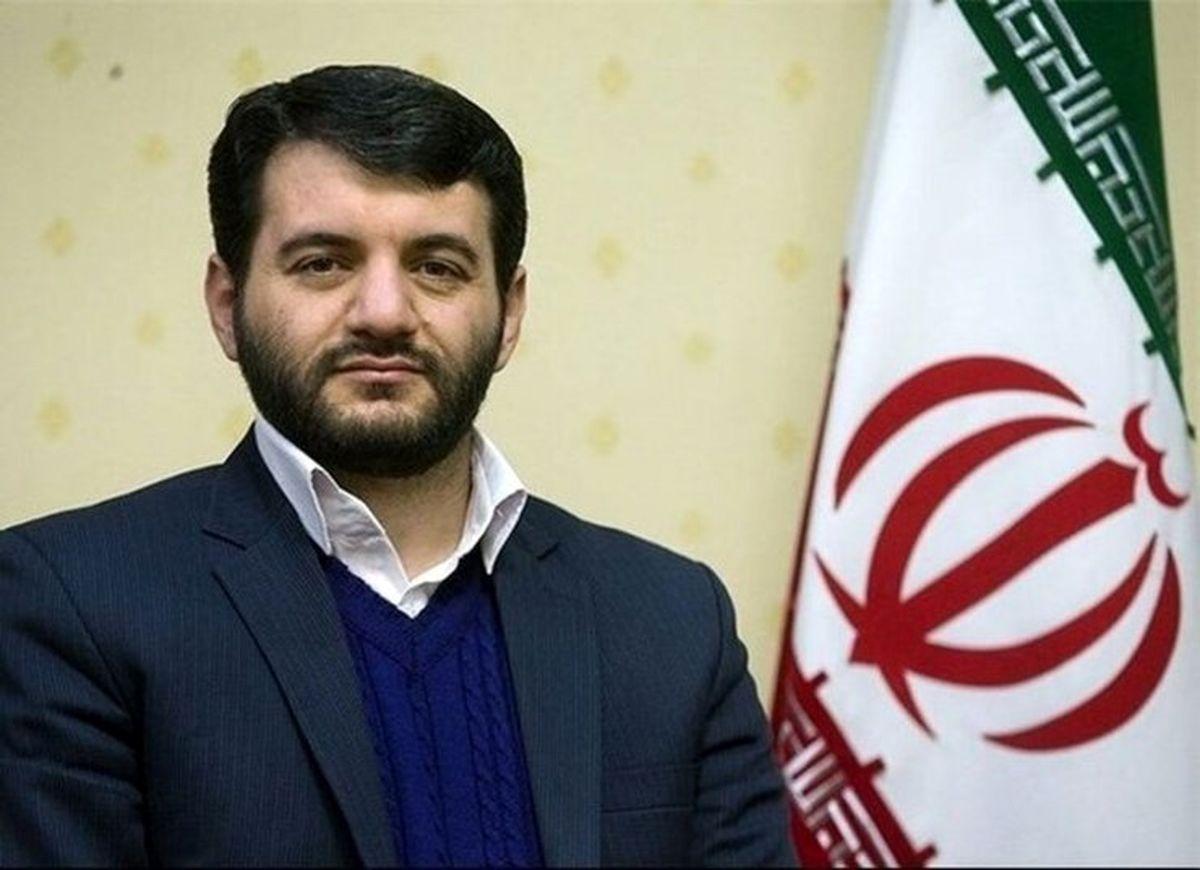 تسلیت وزیر کار و رفاه در پی درگذشت آیت الله حسن زاده آملی