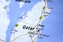 بندر صحار عمان جایگزین جبلعلی دوبی در مراودات با قطر شد