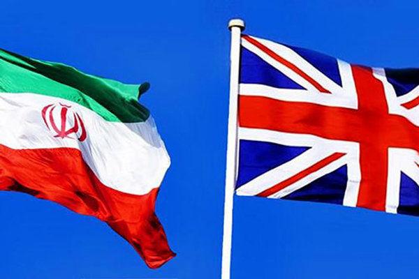 ابراز امیدواری سفیر انگلیس در تهران نسبت به اعزام سرمایهگذاران بیشتر به ایران