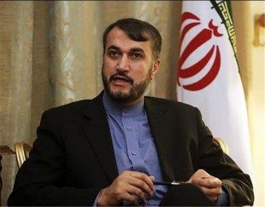 رژیم های عربستان و بحرین در جایگاهی نیستند که سردار سلیمانی را تروریست بخوانند
