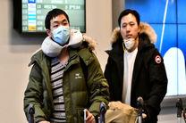 فرانسه 2 مورد ابتلا به ویروس کرونا را تایید کرد