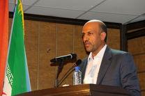 اجرای طرحهای مشترک توسعه مشاغل در خوزستان