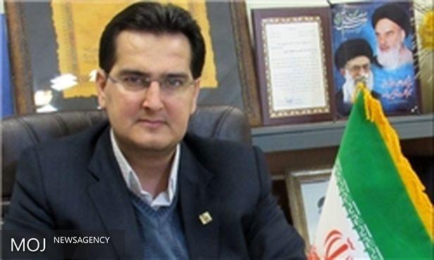 افتتاح ۱۲ پروژه عمرانی در شهرکهای صنعتی مازندران