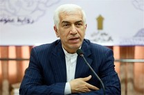 وزیر علوم رئیس دانشگاه جامع علمی - کاربردی را عزل کرد