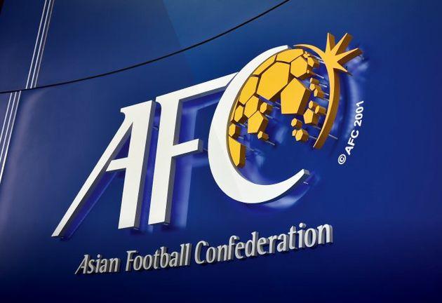 بازیهای هفته آخر مرحله انتخابی جام جهانی ۲۰۱۸ در قاره آسیا زیر ذرهبین AFC