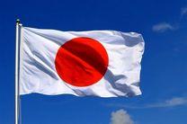 ژاپن به مذاکره بر سر مسائل ارضی و یک معاهده صلح با روسیه ادامه می دهد