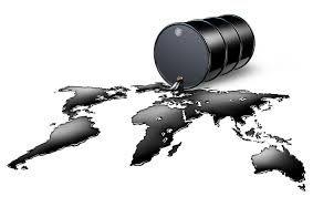 قیمت نفت در بالاترین میزان 2 سال و نیم اخیر ثابت ماند