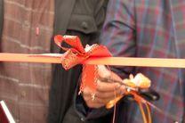 افتتاح 9 پروژه عمرانی به ارزش 8 میلیارد تومان در بندر لنگه