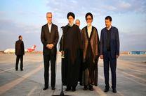 سفر نماینده های رئیس قوه قضاییه به شهرستان های آذربایجان شرقی