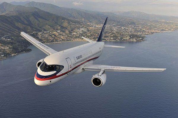 برقراری پرواز مستقیم ایرلاین ارزان قیمت هندی به مقصد ایران