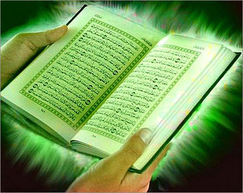 برگزاری نخستین دوره ایدهپردازی و کارآفرینی در موسسات قرآنی اصفهان