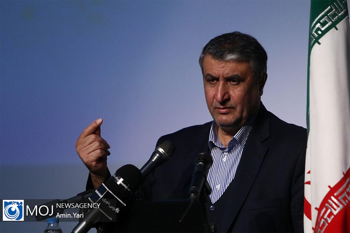 مذاکره برای اجرا و تکمیل قطار تهران-قم- اصفهان