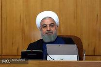 امروز گروهی روبروی ملت ایران قدارهبندی میکنند/ ملت ایران قطعاً پیروز این صحنه خواهد بود