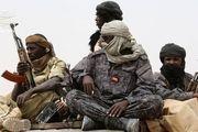 ربایش ۳۵ نفر دیگر در نیجریه توسط تروریستهای بوکوحرام