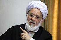 عراقچی به جای تحریک احساسات مردم به مجمع تشخیص بیاید