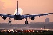 تاخیر پرواز تهران-ماهشهر هواپیمایی کارون