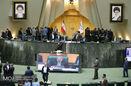 بازتاب رای اعتماد مجلس به وزیران پیشنهادی روحانی در رسانههای خارجی