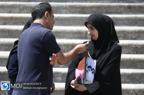 وزارت اطلاعات لیست دو تابعیتی ها را مورد تایید قرار نداد