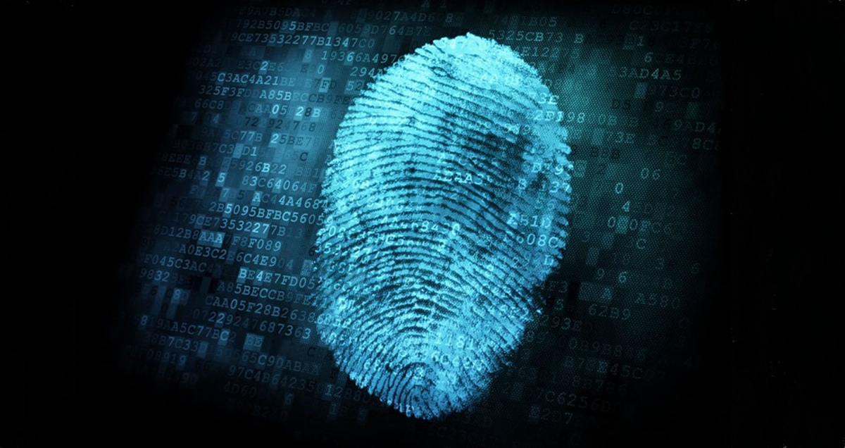 نحوه احراز هویت کد بورسی به صورت غیر حضوری و الکترونیکی