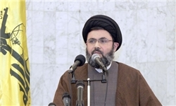عربستان یکی از مقامات بلندپایه حزبالله را در لیست تروریستی قرار داد