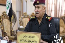 گزینههای جدید نامزدی نخست وزیر عراق معرفی شدند