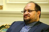 «شریعتمداری» رئیس ستاد انتخاباتی روحانی شد + متن حکم