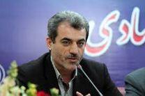 نخستین جشنواره «تعلیم، رسانه و تربیت» در خوزستان برگزار می شود