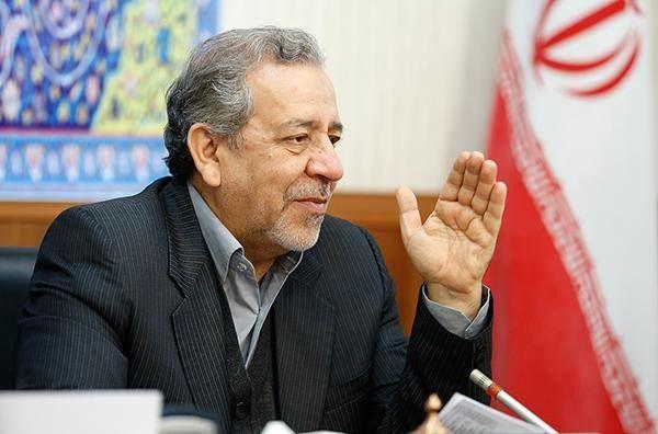 صندوقهای حمایت از کشاورزی در اصفهان تقویت شوند