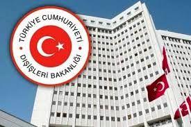 ترکیه:حمله به سوریه عملی مناسب بود