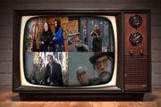 فیلم های سینمایی آخر هفته در ۲۴ و ۲۵ بهمن ماه مشخص شد
