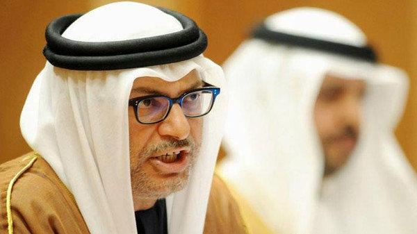 امارات ادعاهای جاسوسی سایبری را رد کرد