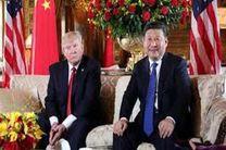 نیویورک تایمز:حل بحران کره شمالی به همکاری واشنگتن و پکن وابسته است