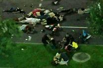 دولت فرانسه به خانواده قربانیان حمله تروریستی در نیس غرامت می پردازند