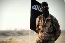 داعش، ولایت هند را به قلمرو خیالی خود افزود