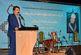 جشنواره آوای ارادت در استقبال مردم لرستان بهکار خود پایان داد