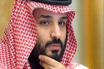 عربستان برای تقویت پدافند هوایی خود از کره جنوبی کمک خواست