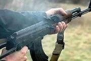 افراد مسلح، منزل مدیرکل امور شهری استانداری لرستان را به گلوله بستند