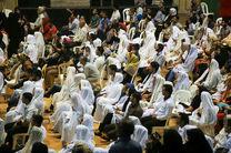 بیش از ۴۴۱ هزار جوان مازندرانی در آستانه ازدواج هستند