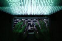 حمله سایبری به سایت سازمان صنعت، معدن و تجارت رد شد